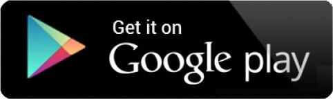 RSS alkalmazások a Google Play-ben